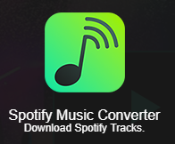 DRmare Spotify Music Converter for Windows
