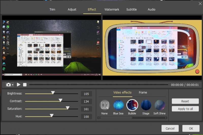 Trim and edit your videos easily with Joyoshare Media Cutter [Review] -  Dragon Blogger Technology
