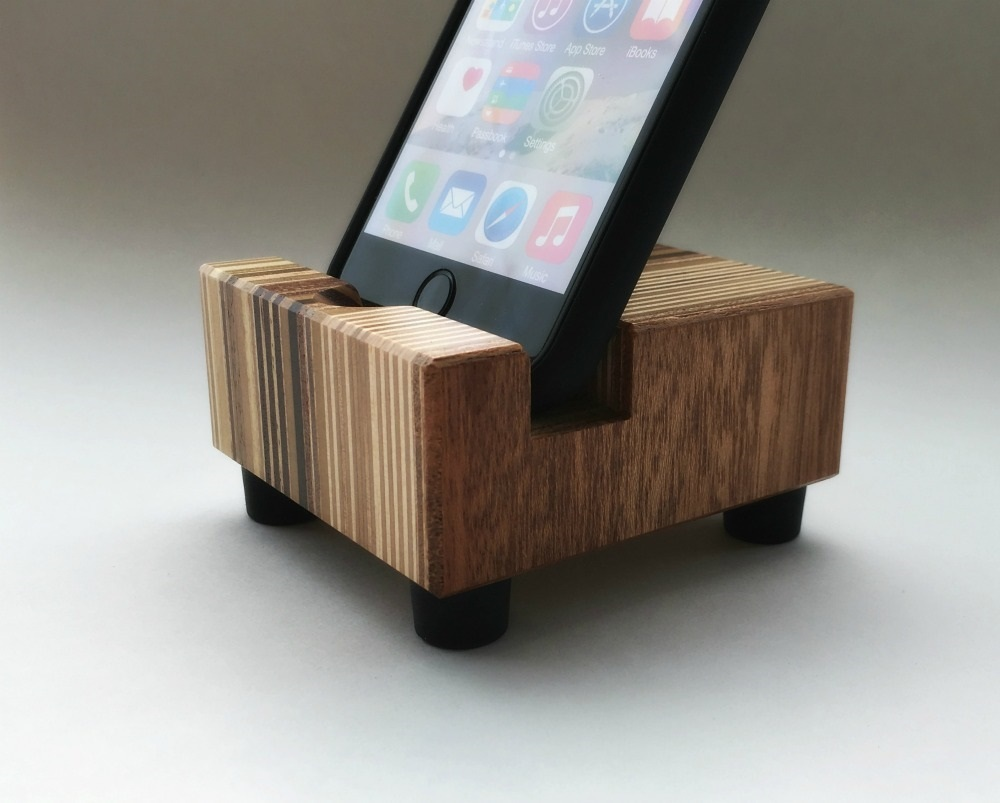 Image result for smartphone charging stand
