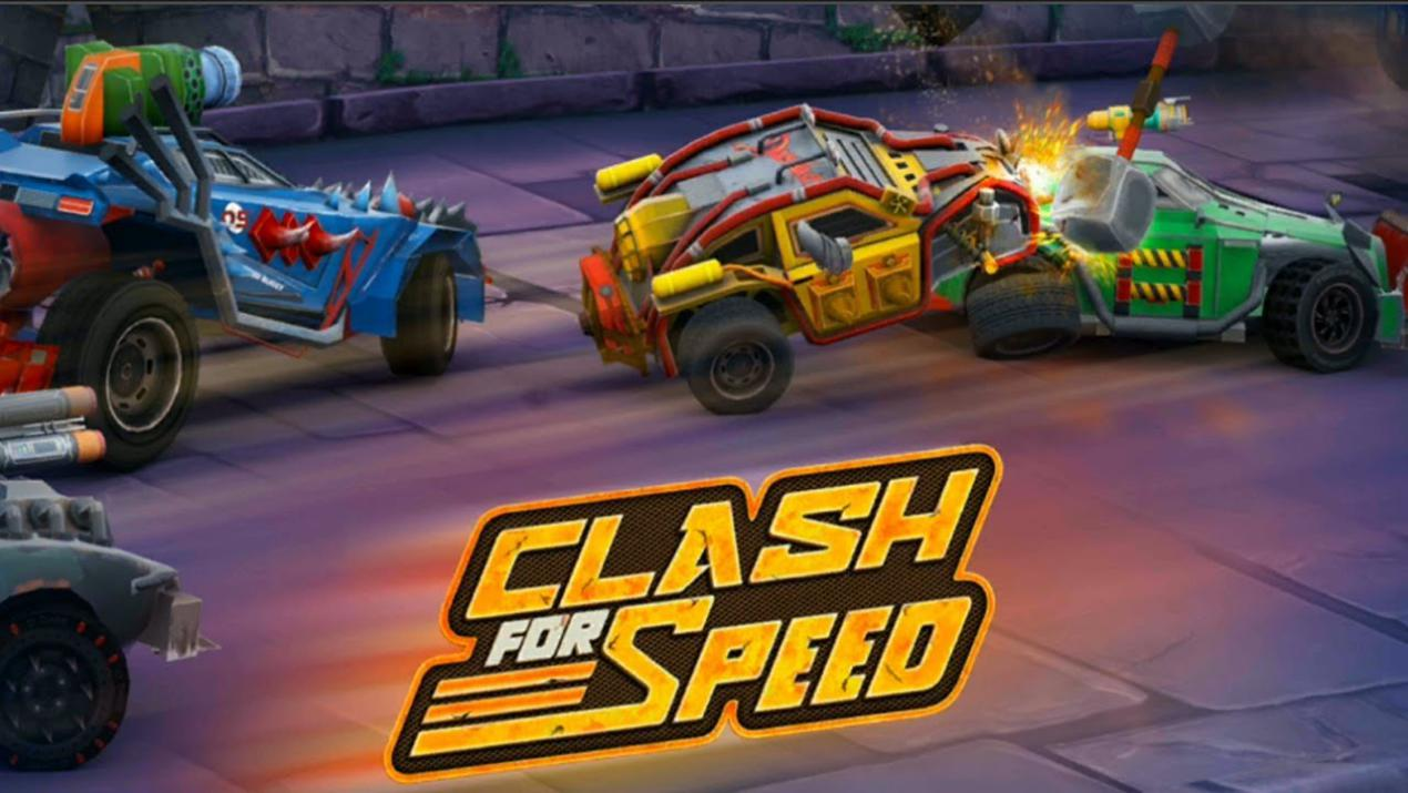 7 Best Offline Racing Games For Android - Dragon Blogger Technology