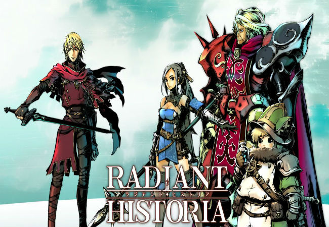 C:\Users\acer\Dropbox\Gamulator Guest Posting Articles - Ivan\Novi Tekstovi\Computergeekblog -5 Retro Games To Play On Your Old Nintendo DS Console\radiant-historia-nintendo-ds-game.jpg