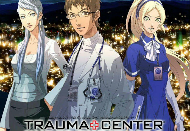 C:\Users\acer\Dropbox\Gamulator Guest Posting Articles - Ivan\Novi Tekstovi\Computergeekblog -5 Retro Games To Play On Your Old Nintendo DS Console\trauma-center-under-the-knife-2-nintendo-game.jpg