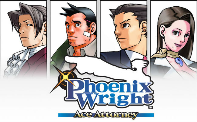 C:\Users\acer\Dropbox\Gamulator Guest Posting Articles - Ivan\Novi Tekstovi\Computergeekblog -5 Retro Games To Play On Your Old Nintendo DS Console\ace-attorney-nintendo-video-game.jpg