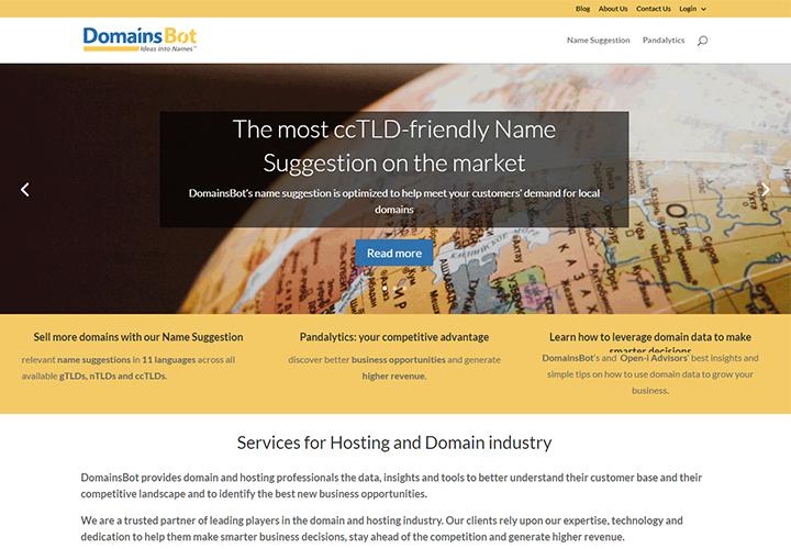 10 Best Blog Name Generators For Your Wordpress Blog