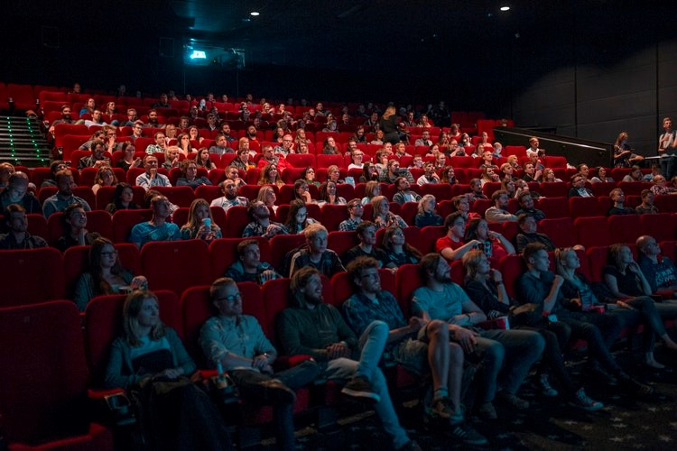 safe free online movie streaming